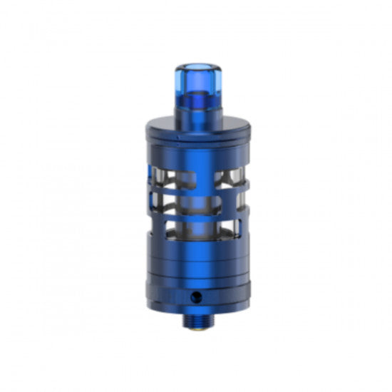 Nautilus GT Mini Tank by Aspire