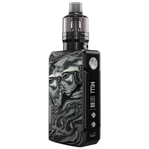 Drag 2 Refresh Kit by Voopoo