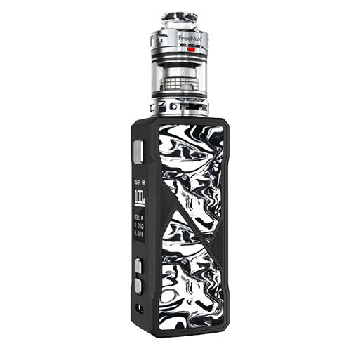 Maxus 100W Kit by Freemax