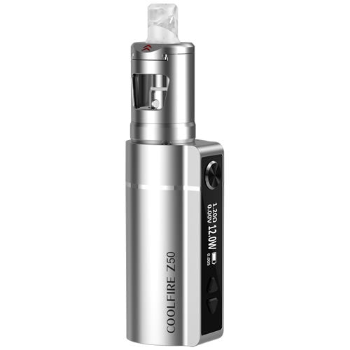 Coolfire Z50 Kit by Innokin