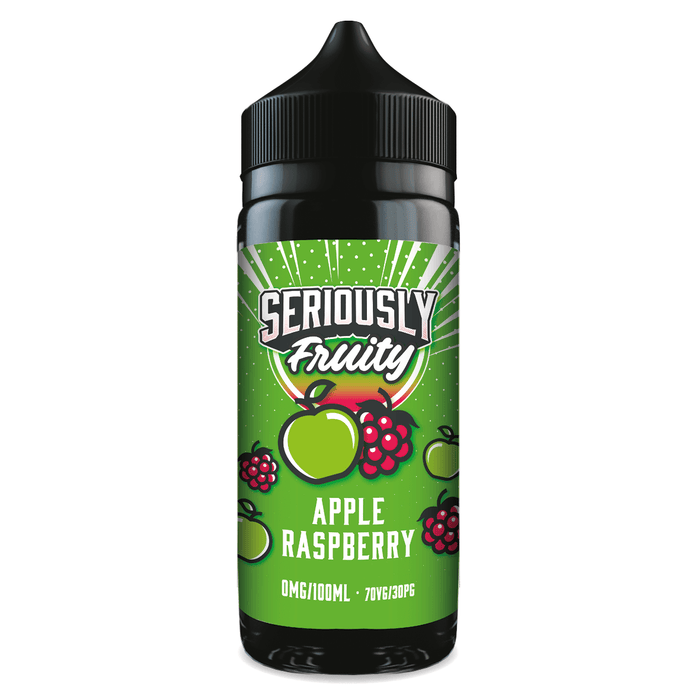 seriously-fruity-apple-raspberry