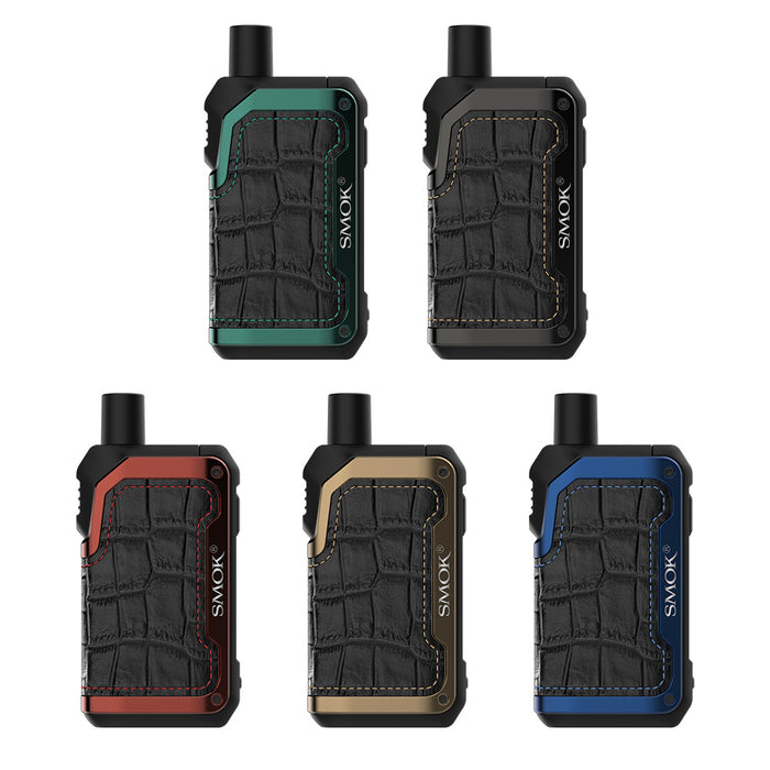 Alike Pod Kit by Smok