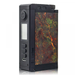 Top Gear DNA250c by Dovpo