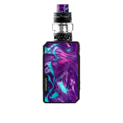 Drag Mini Kit by Voopoo