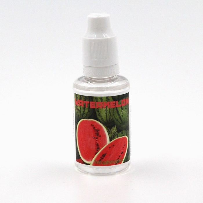 Watermelon Concentrate