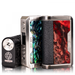 Centaurus DNA 250C Mod by Lost Vape