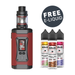 Morph 2 Kit by Smok Main Image