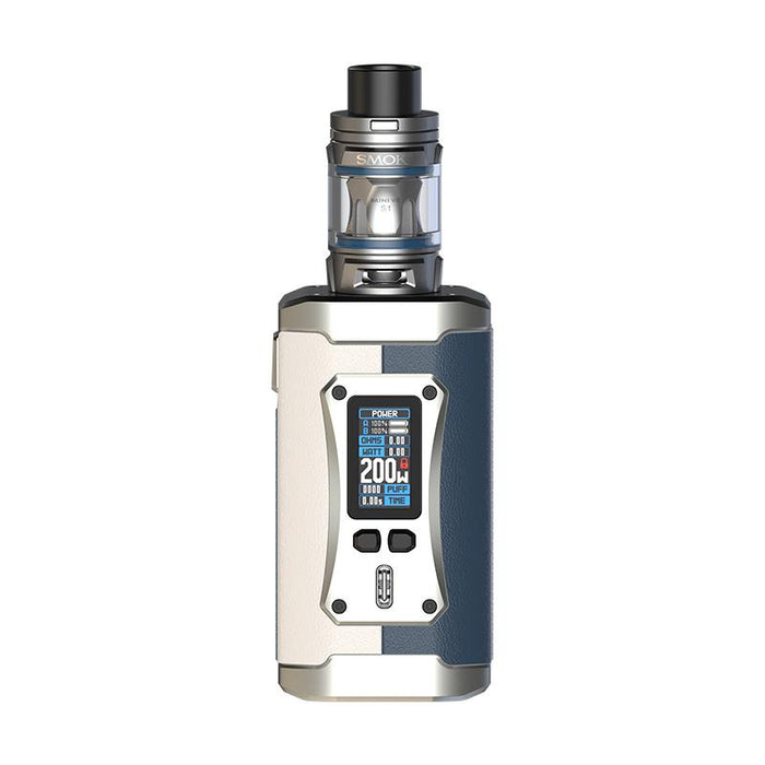 Morph 2 Kit by Smok