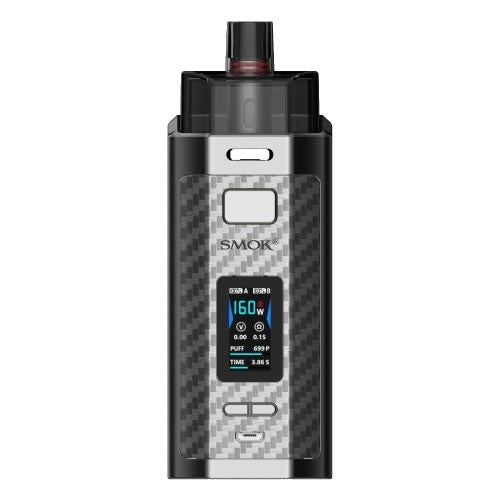 RPM160 Pod Kit by Smok