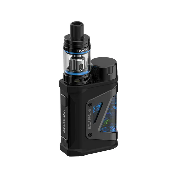 Scar Mini Kit by Smok