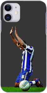 Sheffield Wednesday - Jose Semedo celebrates his goal against The Blades 2012
