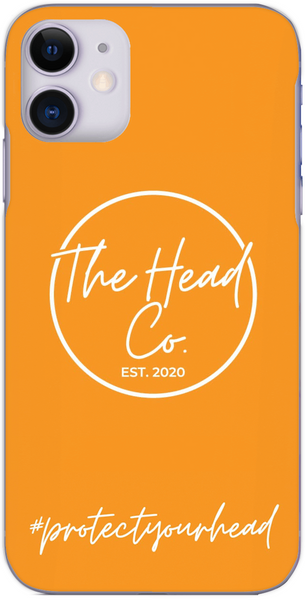 The Head Co. - Protect Your Head