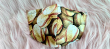 Load image into Gallery viewer, 1022 Baseball (low in stock)