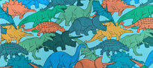 Load image into Gallery viewer, 1127 Dinosaur Party
