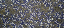 Load image into Gallery viewer, 1164 Blue Batik
