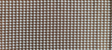 Load image into Gallery viewer, 1045 Houndstooth Prints