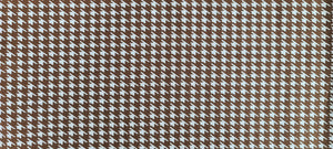 1045 Houndstooth Prints