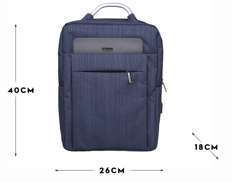 Classic Business Laptop Backpacks