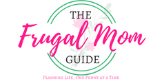 The Frugal Mom Guide