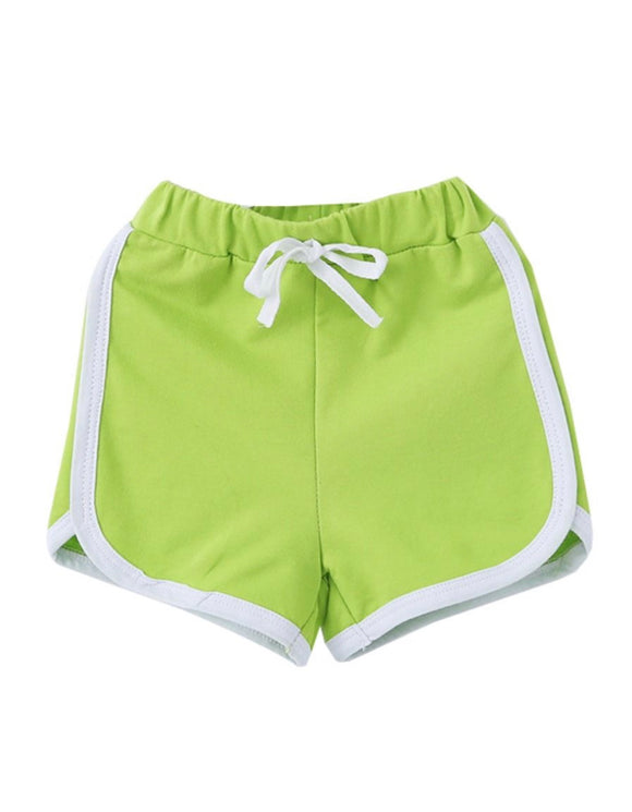 Fun Dip Shorts
