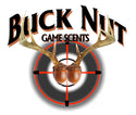 Buck Nut Game Scents