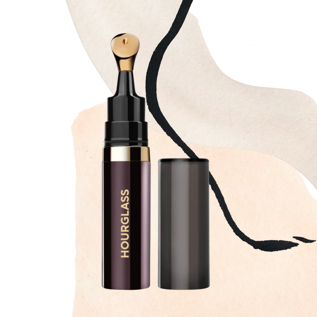 Shop Hourglass N° 28 Lip Treatment Oil in Singapore | Layersofskins