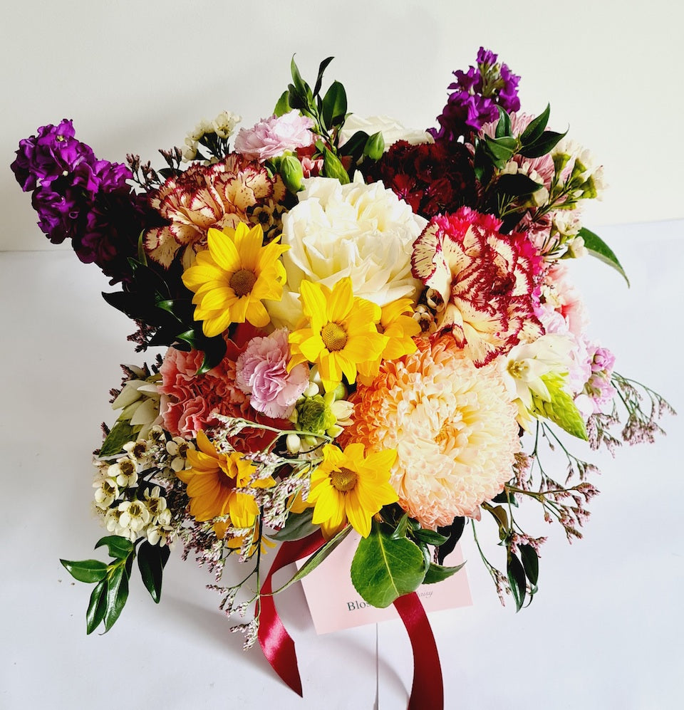 Same day flower delivery Mickleham