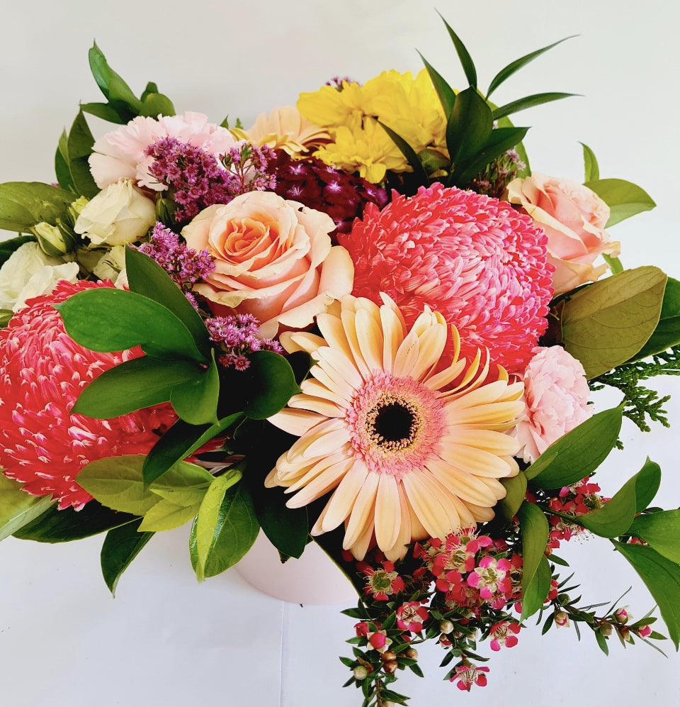 Same day flower delivery Craigieburn