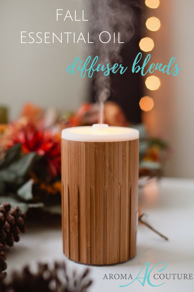 fall-essential-oil-diffuser-blends-aroma-couture