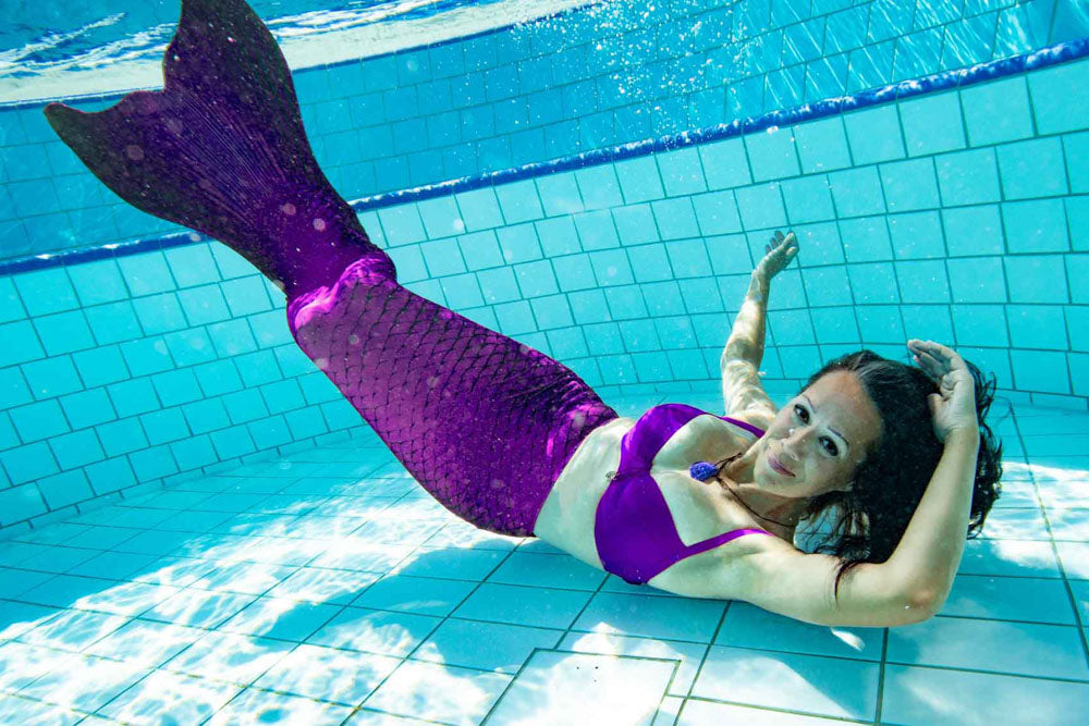 Be our next Mermaid Ambassador