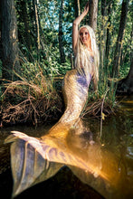 Load image into Gallery viewer, Cheap Silicone Mermaid Tails