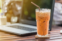 Load image into Gallery viewer, Keto Wintermelon Milktea-Tienda & Ship Philippines