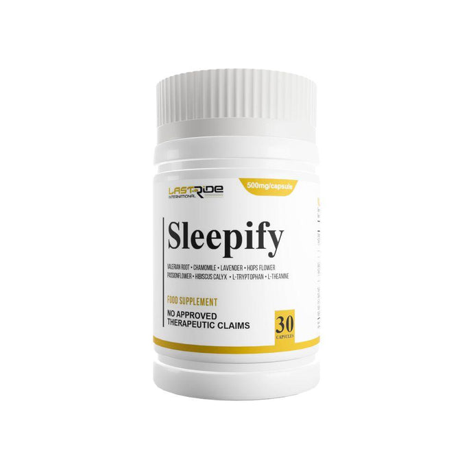 Sleepify-Tienda & Ship Philippines