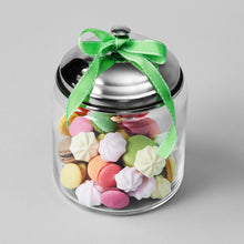 Load image into Gallery viewer, SWEET TEMPTATION sweet jar H 15cm