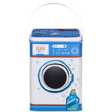 Load image into Gallery viewer, SUPER SUDS washing powder box