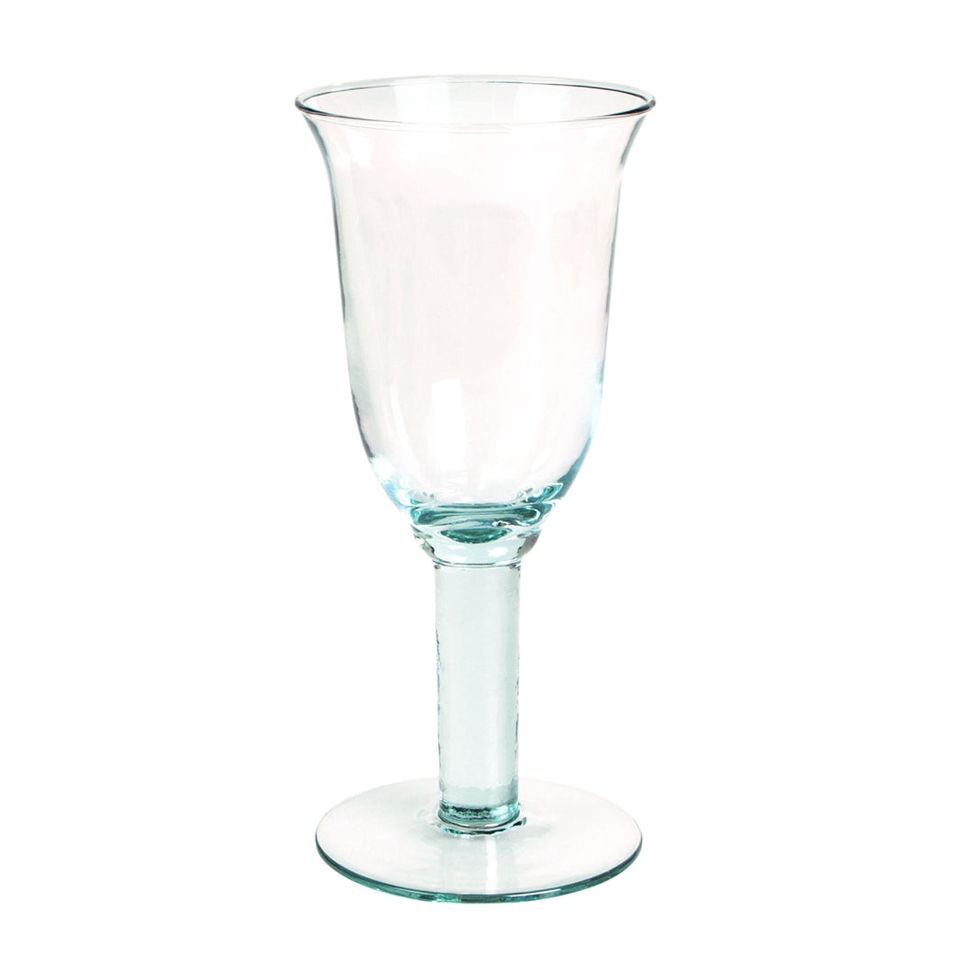 AUTHENTIC red wine glass 360ml