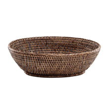 Load image into Gallery viewer, SALON COLONIAL bread basket oval