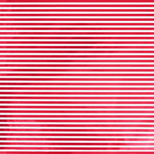 Load image into Gallery viewer, SURPRISE gift paper Candy Cane striped
