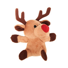 Load image into Gallery viewer, FREECLIMBER magnet figure deer brown
