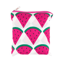 Load image into Gallery viewer, CARRY ME tote bag melon