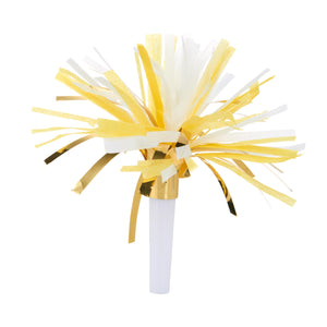 CELEBRATION Paper Whistle 6 pcs
