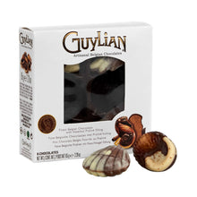 Load image into Gallery viewer, GUYLIAN chocolate praline 65g