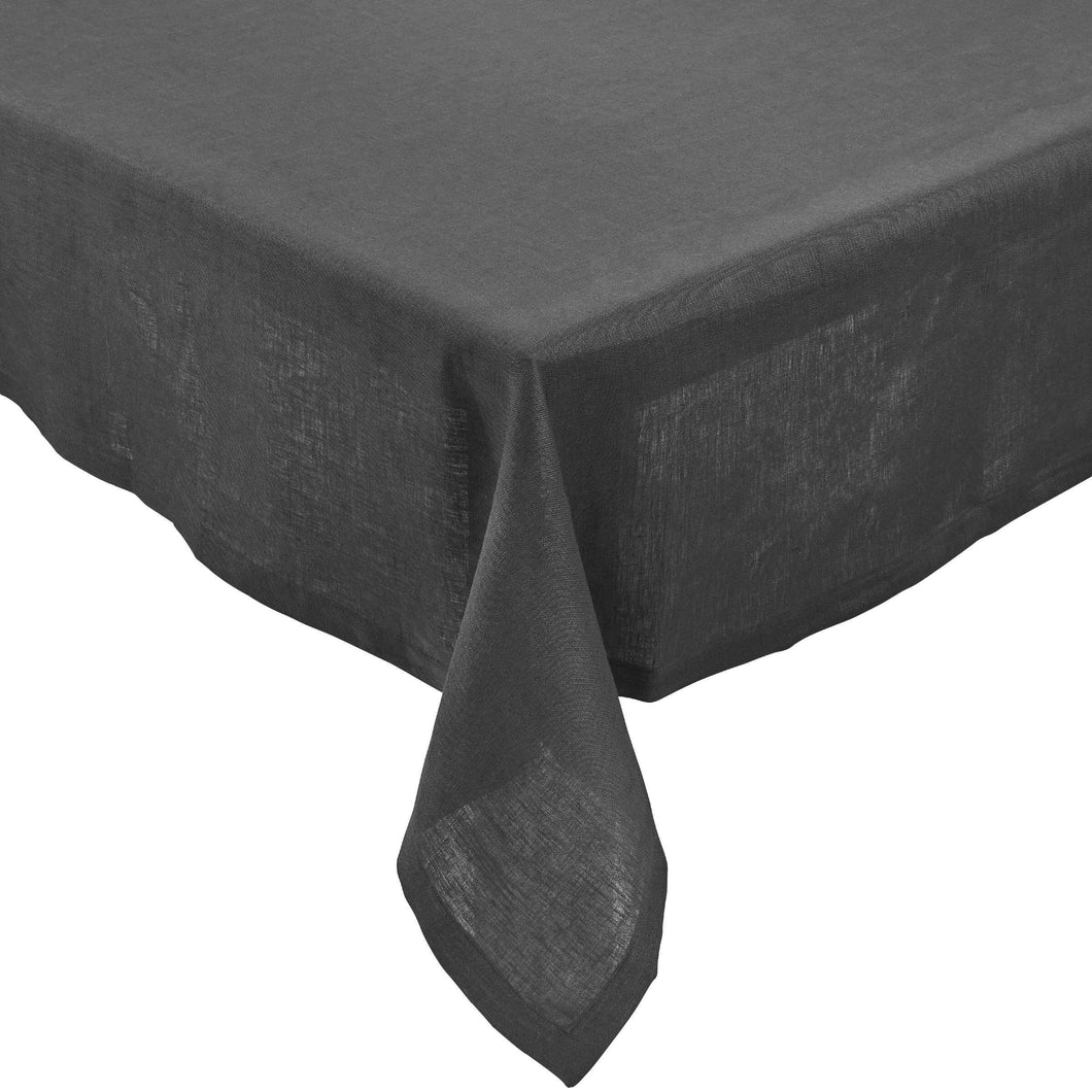 PLAIN & NOBLE Table cloth 150x300cm