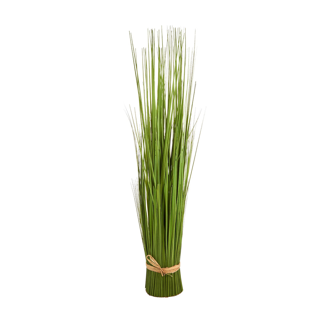 FLORISTA grass bundle 70cm