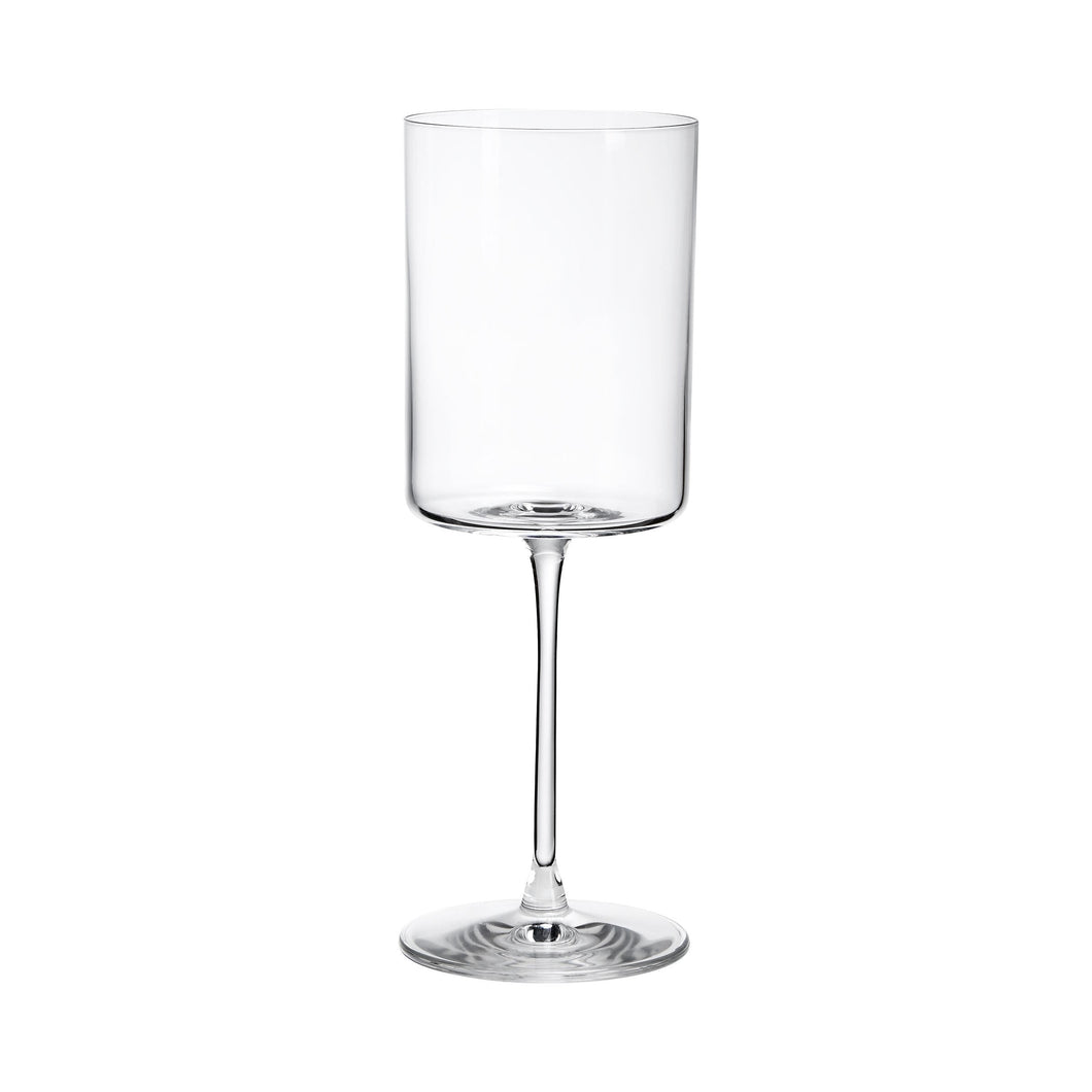 VINO VERITAS wine glass 420 ml