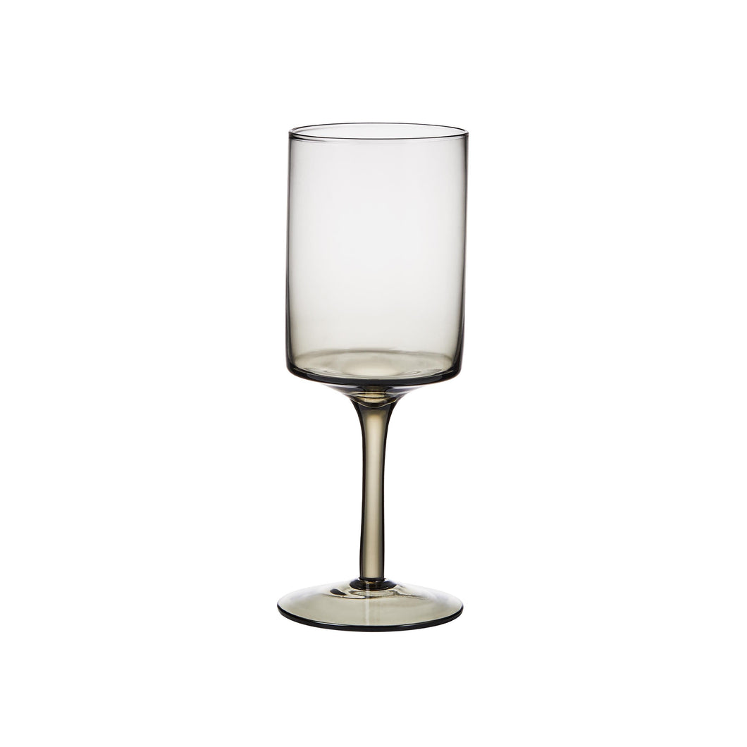 SAVOR water glass h 20 cm