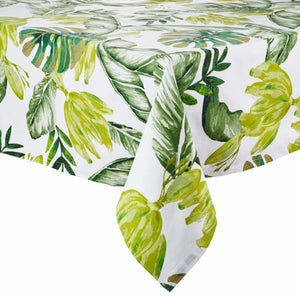 ALOHA table cloth 160x250cm