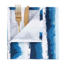 Load image into Gallery viewer, AQUA napkin 45x45cm