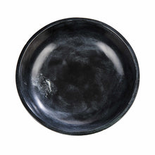 Load image into Gallery viewer, SOAPSTONE bowl Ø 25 cm