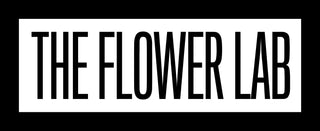 The Flower Lab
